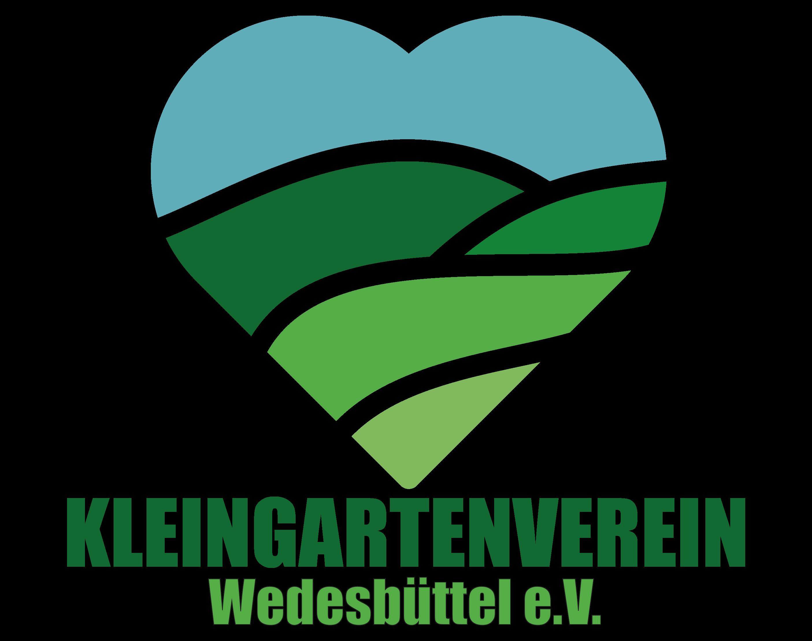 Kleingärtenverein Wedesbüttel e.V.